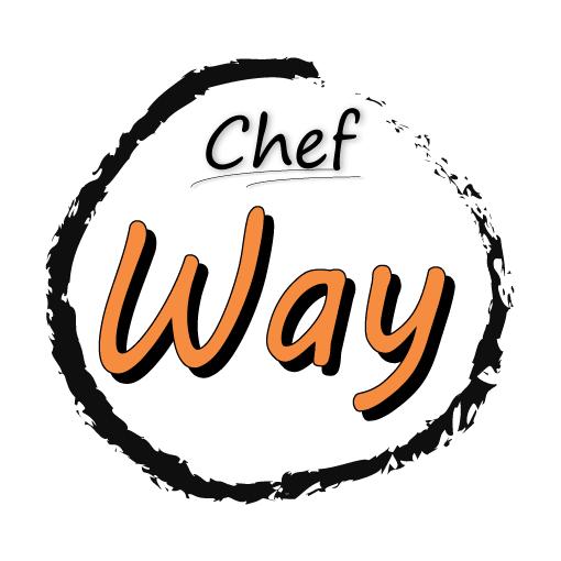 Chef Way