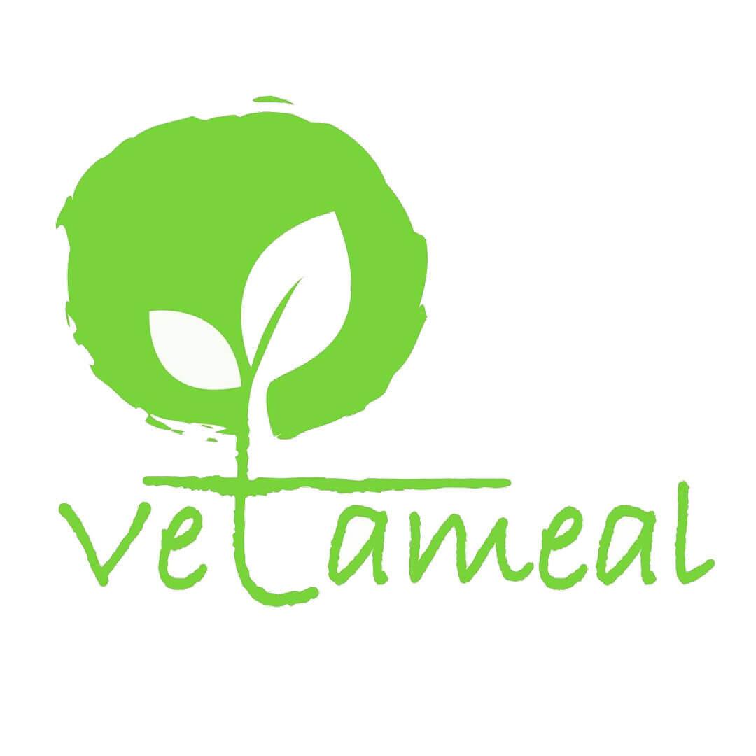 Vegetarian Scott