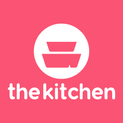 the.kitchen Classic