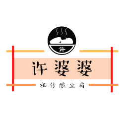 Khow's Yong Tau Foo