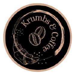 Krumbs.n.Coffee